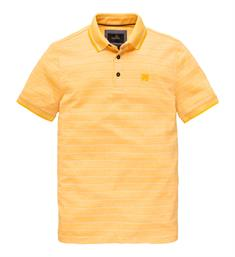 Vanguard Polo's Vpss192628 Geel
