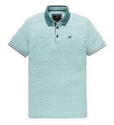 Vanguard Polo's Vpss193664 Mint