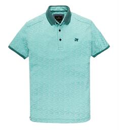 Vanguard Polo's Vpss193672 Mint