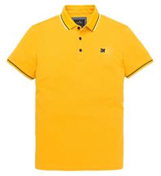 Vanguard Polo's Vpss194692 Geel