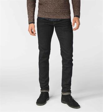 Vanguard Regular jeans Vtr515-ccr Blue denim