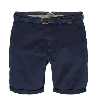 Vanguard Shorts Vsh73510 Navy