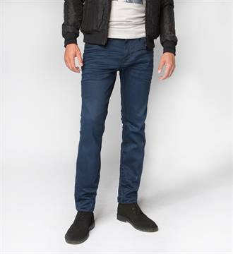 Vanguard Slim jeans Vtr525-dub Denim