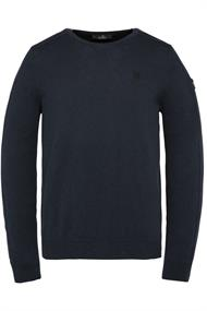 Vanguard Sweatshirts Vkw211321