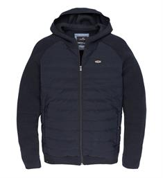 Vanguard Sweatvesten Vkc195154 Navy