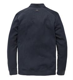 Vanguard Sweatvesten Vsw195206 Navy