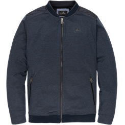Vanguard Sweatvesten Vsw198228