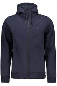 Vanguard Sweatvesten Vsw208209