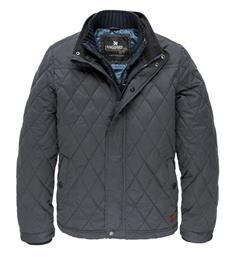 Vanguard Winterjassen Vja185317 Navy