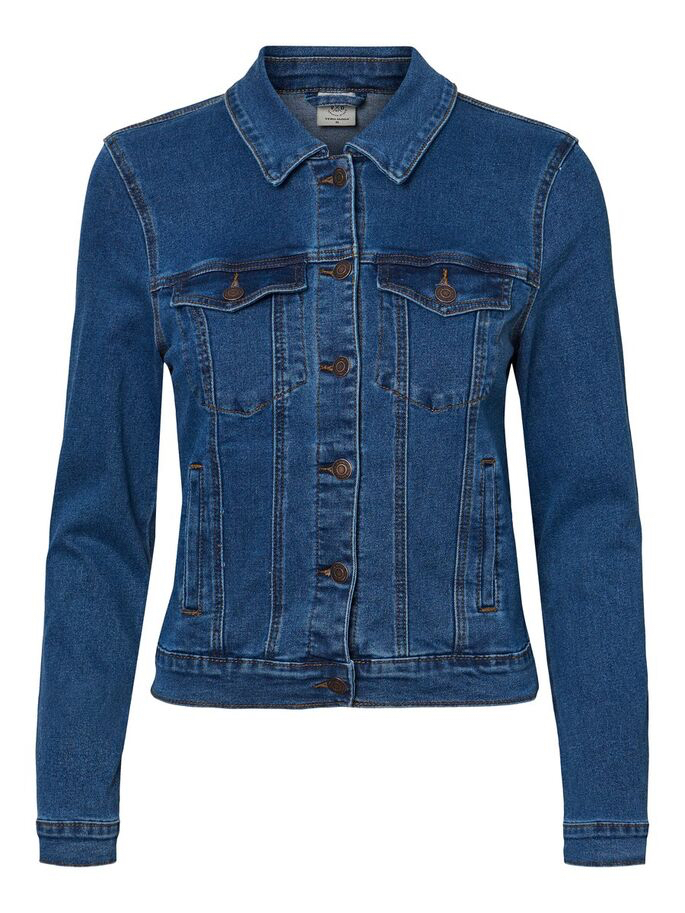 vero-moda-denim-jackets-10193085
