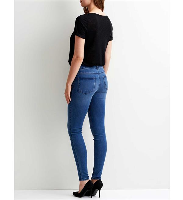 vila-skinny-jeans-14042595-vicomm-blue-denim