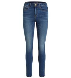 Vila Skinny jeans 14046287 commit