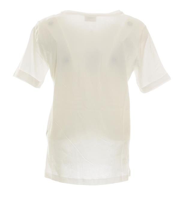 vila-t-shirts-14041966-off-white