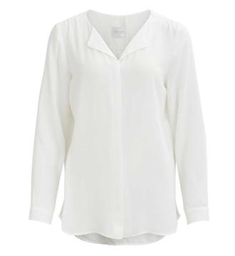 Vila Tops 14044253 vilucy Off white