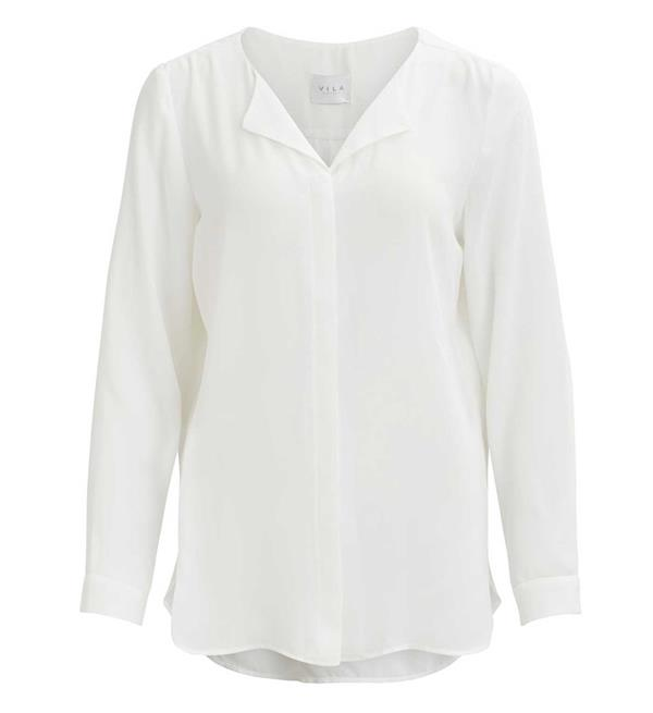 vila-tops-14044253-vilucy-off-white