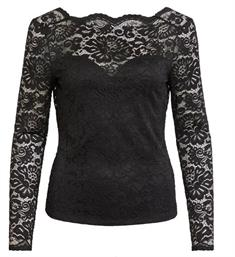 Vila Tops 14054868 viellis l/s top