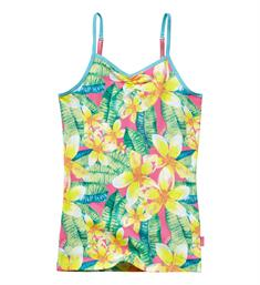 Vingino Collectie Singlet bonita