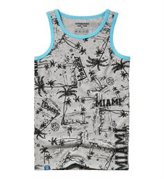 Vingino Collectie Singlet miami