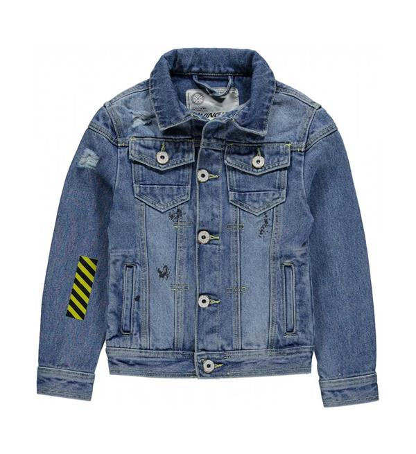 vingino-denim-jackets-franco-blue-denim