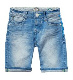 Vingino Korte broeken Cruz Blue denim