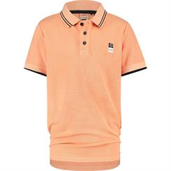 Vingino Polo's B-basic polo gd-ss