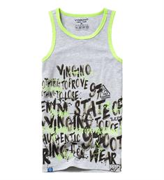 Vingino Singlets (ondermode) Grafity top