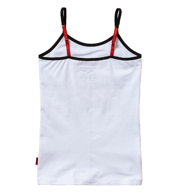 vingino-singlets-ondermode-love-it-singlet-wit-dessin