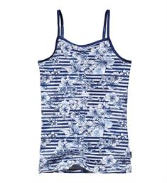 Vingino Singlets (ondermode) Singlet blue is