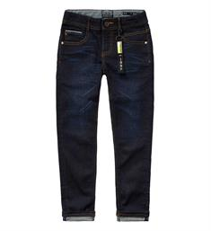 Vingino Skinny jeans Alex Blue denim