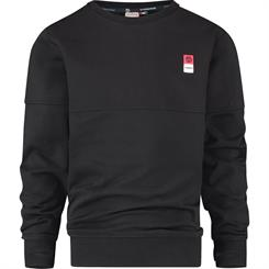 Vingino Sweatshirts B-basic sweat crew