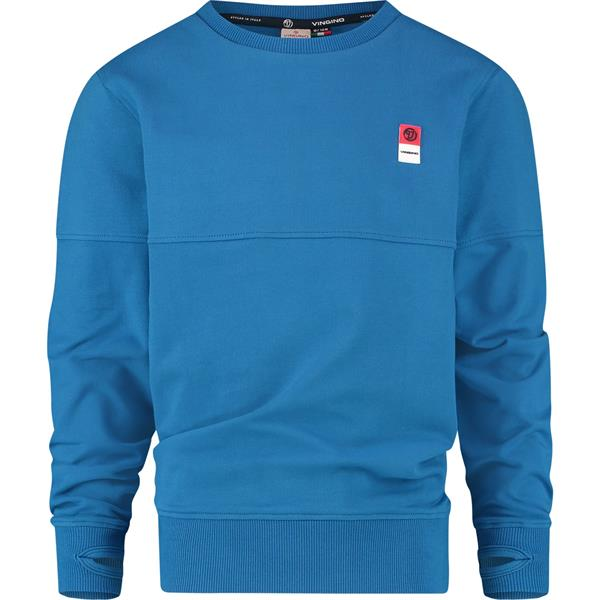 vingino-sweatshirts-b-basic-sweat-crew