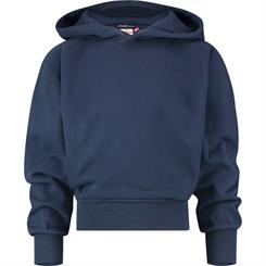 Vingino Sweatshirts G-basic sweat hoody