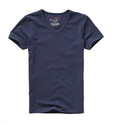Vingino T-shirts Boys shirt v-