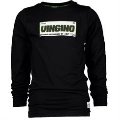 Vingino T-shirts Jatup flash aw20kbn30018