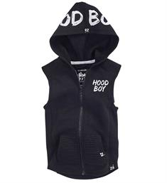 Z8 Fleece vesten Rody