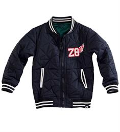 Z8 Jacks Tom Navy