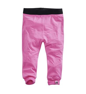 Z8 Leggings Pixie Roze