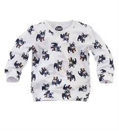 Z8 newborn Sweatshirts Texas Wit