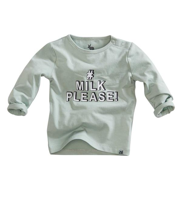 z8-newborn-t-shirts-appie-mint