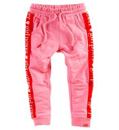 Z8 Sweatpants Marije Roze