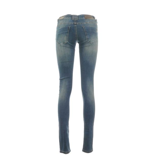 zhrill-skinny-jeans-mia-w705-blue-denim