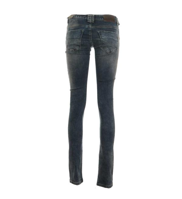 zhrill-skinny-jeans-mia-w7069-blue-denim