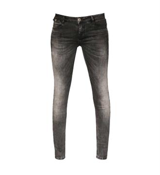 Zhrill Slim jeans Mia rock w934