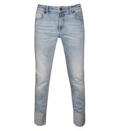 Zhrill Straight jeans Sharona w7174