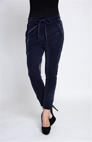 Zhrill Sweatpants Fabia n420867-n4103