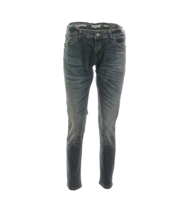 zhrill-tapered-jeans-danita-w7091-blue-denim