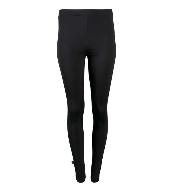 zusss-leggings-gladde-legging-zwart